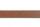 オールデン コードバン レイヤードベルト 30mm幅 ダークバーガンディ (ALDEN MB0918 DARK BURGANDY)