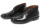オールデン チャッカブーツ コードバン ブラック (ALDEN 1340)