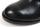 オールデン モンクストラップ コードバン ブラック (ALDEN 1879)