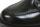 オールデン タンカーOX コードバン ブラック (ALDEN 2495)