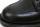 オールデン タンカーOX クロムエクセル ブラック (ALDEN 24971)