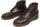 オールデン タンカーブーツ クロムエクセル ダークブラウン (ALDEN 45407H)