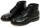 オールデン タンカーブーツ コードバン ブラック (ALDEN 4545H)