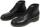 オールデン タンカーブーツ クロムエクセル ブラック (ALDEN 45491H) 「20th ANNIVERSARY MODEL」