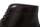 オールデン レースアップブーツ コードバン ダークバーガンディ (ALDEN 4561H)
