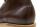 オールデン サービスブーツ クロムエクセル ダークブラウン (ALDEN 45960H)