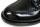 オールデン モックトゥ コードバン ブラック (ALDEN 54039)