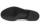 オールデン カーフ Vチップ ブラック (ALDEN 54411)