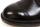 オールデン ストレートチップ コードバン ダークバーガンディ (ALDEN 56201)