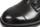 オールデン カーフ ストレートチップ ブラック (ALDEN 56610)