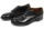 オールデン ストレートチップ コードバン ブラック (ALDEN 56657)