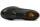 オールデン ロング・ウィングチップ アルパインカーフ ブラック (ALDEN 58711)
