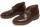 オールデン クロムエクセル ジョージブーツ ダークブラウン (ALDEN 91703)