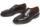 オールデン ロング・ウィングチップ コードバン ダークバーガンディ (ALDEN 975)
