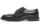 オールデン ロング・ウィングチップ コードバン ブラック (ALDEN 9751)