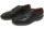 オールデン ロング・ウィングチップ クロムエクセル ブラック (ALDEN 97522)