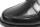 オールデン ペニーローファー カーフ ブラック (ALDEN 99267)