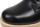 オールデン サービスブーツ クロムエクセル ブラック (ALDEN N4803H)