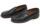 オールデン ペニーローファー クロムエクセル ネイビー (ALDEN N5203F)