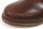 オールデン ペニーローファー カーフ ハンターブラウン (ALDEN N8203)