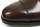 クロケット&ジョーンズ ハンドグレード ストレートチップ オードリー ダークブラウン(CROCKETT&JONES AUDLEY DARKBROWN ANTIQUE)